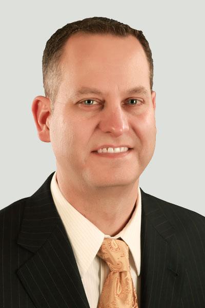 Scott Baker, P.E.