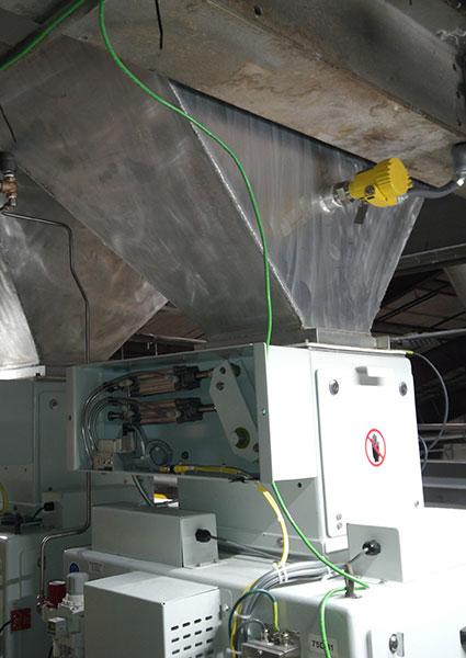 Chemicals Procurement Solutions